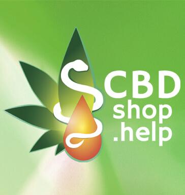 CBDshop.help - obchod s overenými CBD a konopnými výrobkami